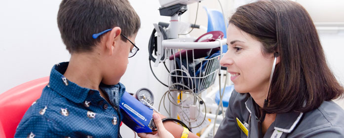 Research Nurse3 HPR