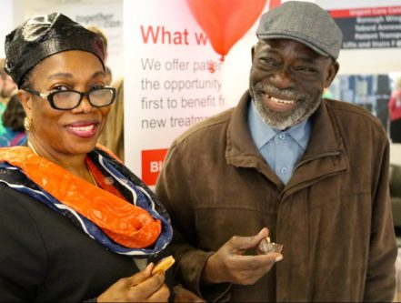 rsz abedayo adebiyi and abimbola williams ictd