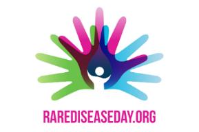 Rare disease day: My career as a research nurse