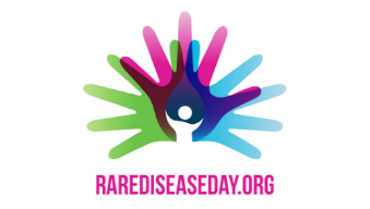 Rare Disease Day NEWS Pic