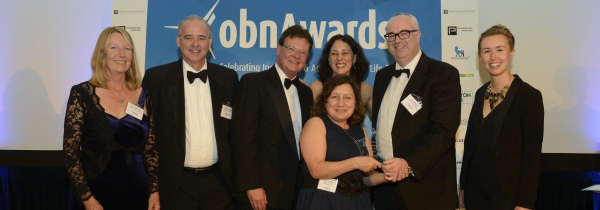 Best Start-up Biotech Company - IGEM Therapeutics