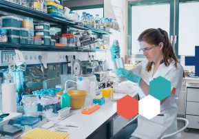 Rare Disease Day 2020: Recognising our researchers