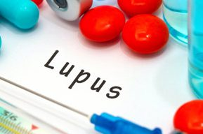 Scientists unravel more of the genetic puzzle surrounding lupus