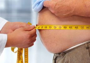 Obesity research funding call