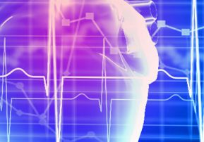 BRC-developed software could improve pacemaker success rates