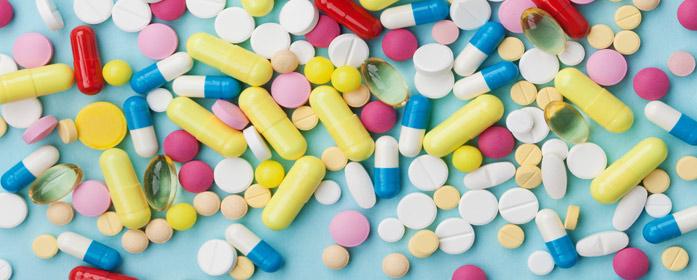 image of pills, medication, tablets