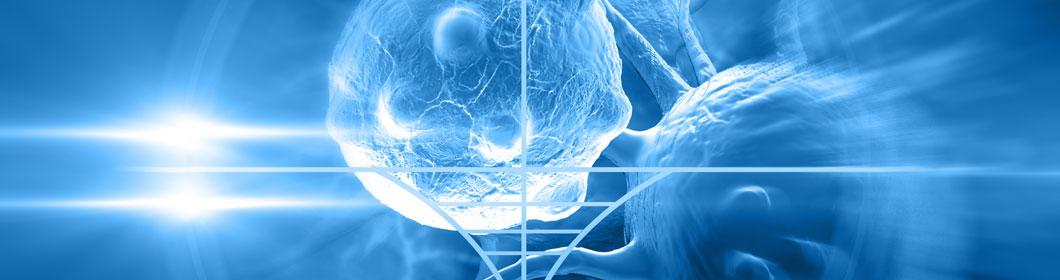 pathogen blue
