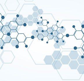 header-molecule-blue-white