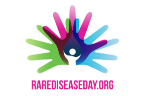 Rare disease day: My career as a research nurse