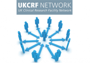 My Perspective: UK Clinical Research Facility annual conference