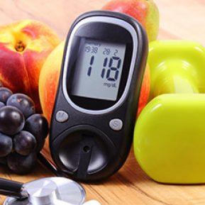 image-snapshots-diabetes