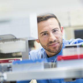 image-genomics-researcher-library