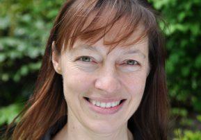 Professor Catherine Williamson receives NIHR Senior Investigator Award