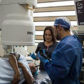 image-snapshots-endoscope