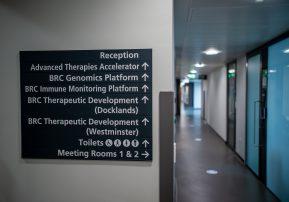 GSTT Research Facilities Sept 2020-42