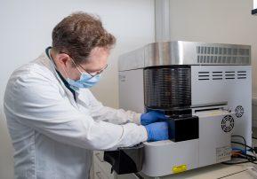 GSTT Research Facilities Sept 2020-60
