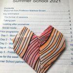news-14072021-origami-heart